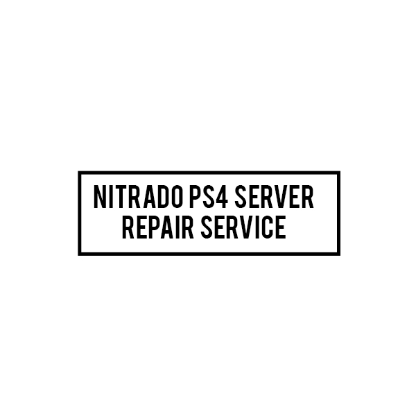 ARK PS4 SERVER SETTINGS CODES - ARKPS4Servers com